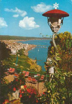 04519034e93 11 fantastiche immagini su Riviera del Conero...una delle perle ...