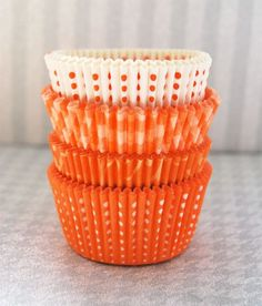 @ Sher Greer, look what I found... cupcake liners