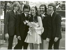 Ray's family pics in Ray Thomas Forum Forum