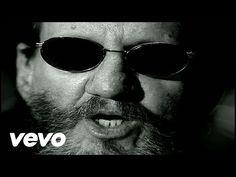 Johnny Cash - God's Gonna Cut You Down - YouTube