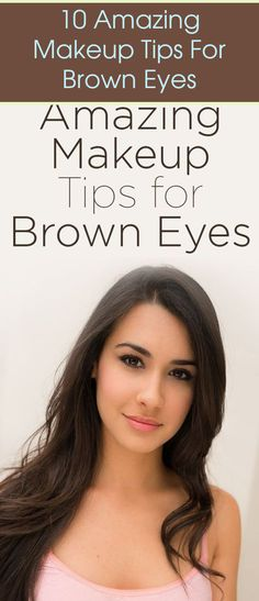 In this post I share my very little makeup story, how I went from overruning drawers to just 8 items, and share useful tips on how you can produce a m... Minimalist Desk, Minimalist Makeup, Best Makeup Tips, Best Makeup Products, Makeup Tips For Brown Eyes, Small Makeup Bag, Tinted Moisturizer, Skin Care Regimen, Makeup Collection