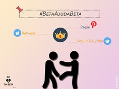 beta faz repin + sdv