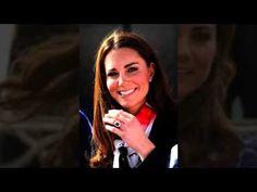 Kate Middleton Pictures Pinterest Slideshow - YouTube