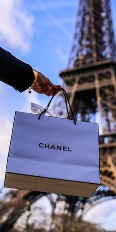 This was just me as I shopped at the Chanel Store in Paris. Such fun. Ohh Couture, Couture Week, Chanel Couture, Paris Shopping, Shopping Spree, Chanel Paris, Coco Chanel, Happy Palm Sunday, Jackpot Winners