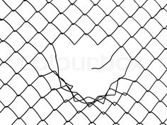 7 Vibrant Tricks: Privacy Fence No Dig Wooden Fence Posts 8 Ft.Garden Fence Fence Ideas For Goats.City Of Dallas Front Yard Fence. Tattoo Design Drawings, Tattoo Sketches, Tattoo Designs, Barbed Wire Fencing, Wire Fence, Bamboo Fencing, Tattoo Studio, Kritzelei Tattoo, Wooden Fence Posts