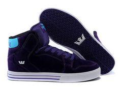 1b944a25d1 2016 New Supra Man Shoes-068