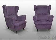 Znalezione obrazy dla zapytania fotele