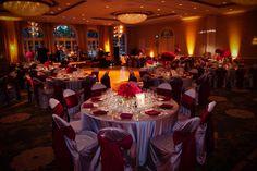 Four Seasons Beverly Hills Wedding Flowers  #losangelesweddingvenues