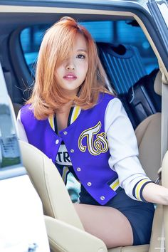 66 Best Twice Mina Images Nayeon Korean Girl Groups K Pop