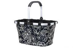 Smidt Online Shop - Reisenthel Carrybag