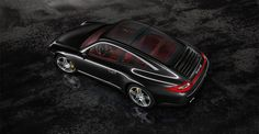 Filename: widescreen backgrounds porsche 911 targa JPG 566 kB Resolution: File size: 566 kB Uploaded: Tyquan Birds Date: Porsche 911 Carrera 4s, Porsche 911 997, Porsche 911 Models, Porsche Cars, Motor Car, Volvo, Cars Motorcycles, Cool Cars, Cars