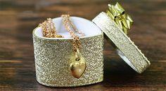ACHICA | Winter Sale: The Jewellery Shop