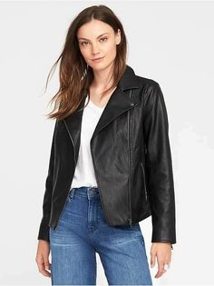 Women's Clothes: Outerwear & Jackets | Old Navy