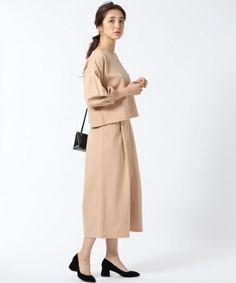 【セール】Cボンディングセットアップ 714460 (サロペット/オーバーオール)|apart by lowrys(アパートバイローリーズ)のファッション通販 - ZOZOTOWN
