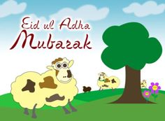 Eid Al-Adha Around the World (Special) - Special Coverage - News ...