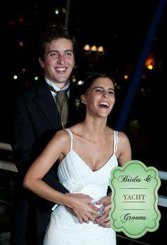 Casamiento Luz Zaefferer y Maximiliano Cernello