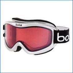 e07d0460f7d Bolle Mojo Snow Goggles - Best Snowboard Goggles in 2017 Snowboard Goggles