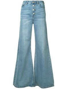 New Jeans Outfit Casual bootcut jeans women white sweatpants Outfit Jeans, Jeans Outfit Winter, Grey Skinny Jeans, Wide Leg Jeans, Extreme Ripped Jeans, Best Jeans For Women, Jeans Women, Black Leather Jeans, Denim Jeans