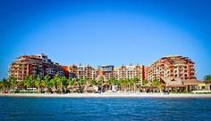 Paquete de vacaciones a Cancún desde Edmonton, al Hotel Villa del Palmar Cancun, 3 noches desde $ 795 US