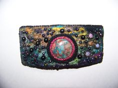 Galaxy - pinned by pin4etsy.com