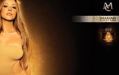 Mariah Carey  @MariahCarey