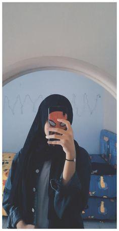 Lovely Girl Image, Cute Girl Photo, Hijabi Girl, Girl Hijab, Hijab Outfit, Cute Girl Poses, Girl Photo Poses, Cool Girl Pictures, Girl Photos