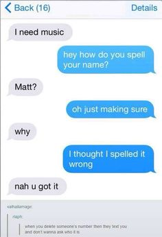 Hilarious memes · jokes · that's actually kind of brilliant cute messages, funny text messages, funny text fails, Funny Texts Jokes, Text Jokes, Funny Text Fails, Cute Texts, Funny Text Messages, Stupid Funny Memes, Funny Relatable Memes, Text Pranks, Epic Texts