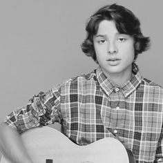 Check out Cameron Molloy on ReverbNation