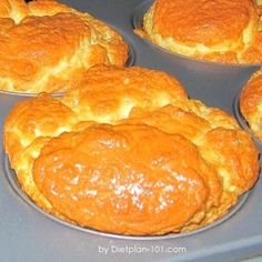 Shares This is a very popular bread substitute recipe and fairly simple to make. This breadrollshave neutral taste with softer and spongier texture. Low Carb Atkins Revolution rolls (Oopsie rolls) have almost zero carb and gluten-free. They were used as bread substitute or burger buns for those on Atkins and diabetes diet.  Ads:Countertop Convection …
