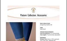Heather Hills, Designer Socks, It Is Finished, Wool, Pattern, Patterns, Model, Swatch