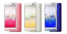 Introducing New #Phone that You Can #Wash With a #Soap  - #shopping #techno  #worldendnews
