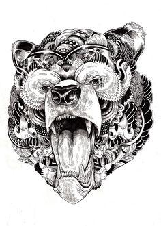 Wildlife - Iain Macarthur