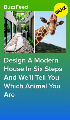 Design A Modern House In Six Steps And We'll Tell You Which Animal You Are Disney Quiz, Disney Prom, Punk Disney, Disney Facts, Disney Movies, Disney Characters, Fun Personality Quizzes, Personality Types, Buzzfeed Quizzes Love