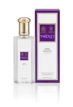 valentino parfum dama