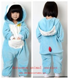 cheap kids doraemon animal onesie Onesie Costumes, Costumes For Sale, Doraemon, Animals For Kids, Kids Fashion, Rain Jacket, Onesies, Windbreaker, Manga