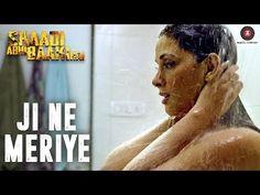 Ji Ne Meriye - Shaadi Abhi Baaki Hai | Mansi Dovhal | Madhuri Pandey