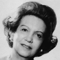 Biography.com presents beauty pioneer Elizabeth Arden, who opened the red doors of her first salon in 1910. Her company expanded internationally and changed the face of women's cosmetics.