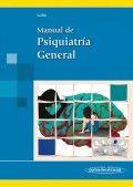 Acceso Usal. Manual de Psiquiatría General