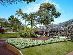 Jardim do Encontro  por Marina e Carla Pimentel - Casa Cor MG 2013