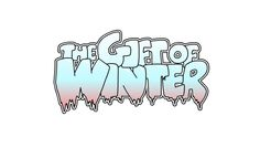 Now Available on DVD at amazon  www.thegiftofwinter.com