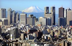 Why reducing inequality is key to the success of Abenomics