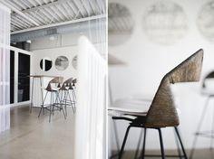swanky abode commercial design - design spunk posse! http://theswankyabode.com/pages/design-spunk-posse