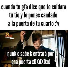 I➨ Sonríe y disfruta con lo mejor en los memes mas chistosos en español, memes graciosos de gatos, memes de gordos chistosos y más diversión exclusiva de nues