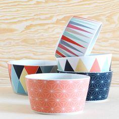 BRÅKIG/ブローキグ nice color for kitchen!