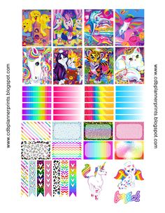 Please comment below if you are using! The more comments and downloads the more free printables I create! Erin Condren Vertical...