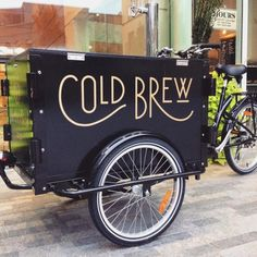 methodical-coffee-bike-cold-brew-trike-icicle-tricycle-002