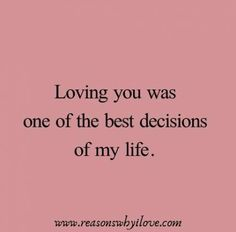 ❤️ sweet love quotes for husband love husband quotes love - - quotes for him husband soul mates Cute Love Quotes, Sweet Quotes For Him, Love Husband Quotes, Love My Husband, Sweet Quotes About Love, Perfect Man Quotes, Short Love Quotes For Him, Short Friendship Quotes, Quotes Distance Friendship