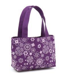 Purplekaitlyntote5082325_detail