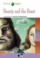 Beauty and the beast / Jeanne-Marie Leprince de Beaumont ; illustrated by Giovanni Manna ; adaptation and activities by Gina D. B. Clemen
