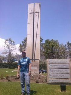 El Estadio San Carlos de Apoquindo es un estadio de fútbol ubicado en el sector de San Carlos de Apoquindo de la comuna de Las Condes, en la ciudad de Santiago en Chile
